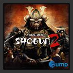 จำหน่าย-ขาย SHOGUN 2 : Total War Collector Edition