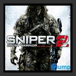 จำหน่าย-ขาย Sniper : Ghost Warrior 2 Limited Edition