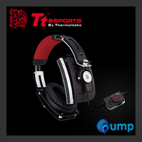 จำหน่าย-ขาย Ttesports Level 10 M Diamond Black Gaming Headset