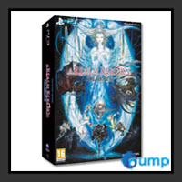 จำหน่าย-ขาย Final Fantasy XIV Online A Realm Reborn Collection Edition Z-2 [PS3]