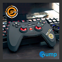 จำหน่าย-ขาย Neolution Midas Gaming Controller