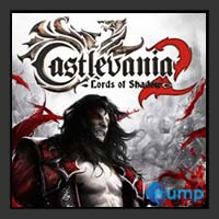 จำหน่าย-ขาย Castlevania: Lords of Shadow 2 : EU (Code Only)