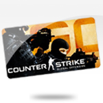 จำหน่าย-ขาย Counter-Strike: Global Offensive [CD-Key Only]