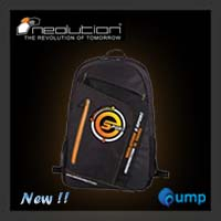 จำหน่าย-ขาย Neolution Esport Gaming Backpack