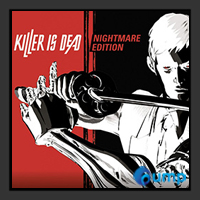 จำหน่าย-ขาย Killer is Dead - Nightmare Edition