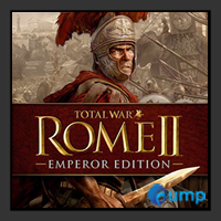 จำหน่าย-ขาย Total War™: ROME II - Emperor Edition
