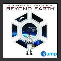จำหน่าย-ขาย Sid Meiers Civilization®: Beyond Earth™