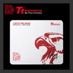 จำหน่าย-ขาย Ttesports White-Ra (White version) Gaming Mouse Pad