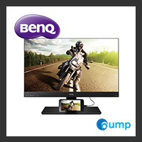 จำหน่าย-ขาย BenQ EW2440L 24-Inch Screen LED-Lit Monitor