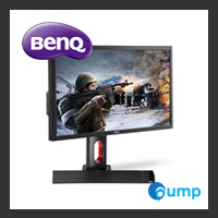 จำหน่าย-ขาย BenQ XL2420Z 1ms 144hz 24-Inch Screen LED-Lit Professional Gaming Monitor