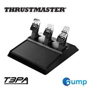 Thrustmaster T3PA ADD-ON (Pedals)