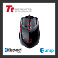 จำหน่าย-ขาย Ttesports Theron Plus Smart Gaming Mouse