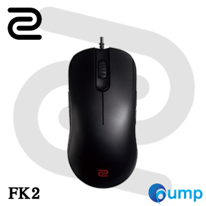 Zowie FK2 Gaming Mouse