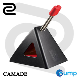 จำหน่าย-ขาย Zowie Camade Gaming Mouse Bungee (Black/Red)