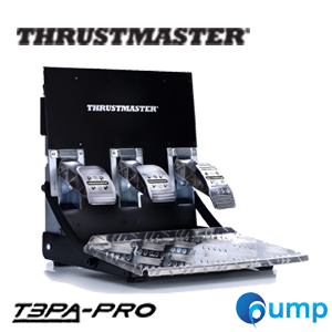 จำหน่าย-ขาย Thrustmaster T3PA-PRO ADD-ON (Pedals)