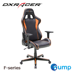 DXRacer F-series (OH/FH08/NO)