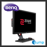 จำหน่าย-ขาย BenQ ZOWIE XL2430 144Hz 24 inch e-Sports Monitor High Performance Gaming