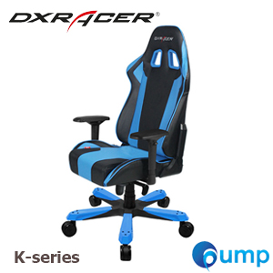 DXRacer K-series (OH/KS06/NB)