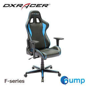 DXRacer F-series (OH/FH08/NB)