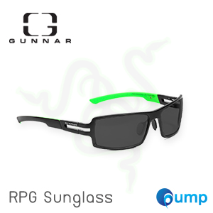 จำหน่าย-ขาย Gunnar RPG - ONYXZ - GREY (Sunglass) - DESIGNED BY RAZER