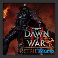 จำหน่าย-ขาย Warhammer 40,000: Dawn of War II: Retribution