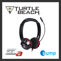 จำหน่าย-ขาย Turtle Beach Ear Force ZLa Gaming Headset