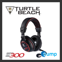 จำหน่าย-ขาย Turtle Beach Ear Force Z300 Gaming Headset (Wireless)