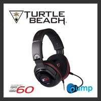 จำหน่าย-ขาย Turtle Beach Ear Force Z60 Gaming Headset