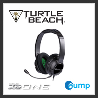 จำหน่าย-ขาย Turtle Beach Ear Force XO One Gaming Headset