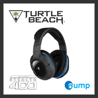 จำหน่าย-ขาย Turtle Beach Ear Force Stealth 400 Gaming Headset