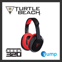 จำหน่าย-ขาย Turtle Beach Ear Force Recon 320 Gaming Headset