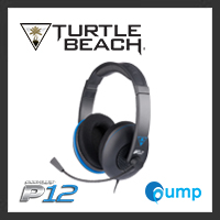 จำหน่าย-ขาย Turtle Beach Ear Force P12 Gaming Headset