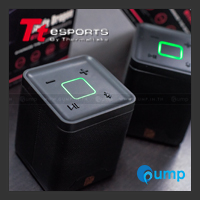 จำหน่าย-ขาย Ttesports Battle Dragon Wireless Speakers