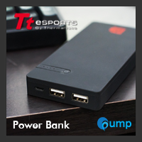 จำหน่าย-ขาย Ttesports Battle Dragon 10000 MAh Power Bank