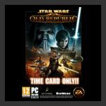 จำหน่าย-ขาย Star Wars: The Old Republic [Time Card] + 60 days