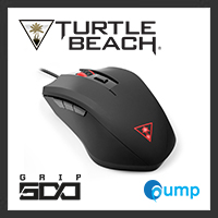 จำหน่าย-ขาย Turtle Beach Grip 500 Laser Gaming Mouse