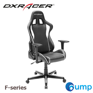 DXRacer F-series (OH/FH08/NW)