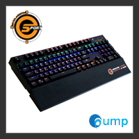 จำหน่าย-ขาย Neolution E-Sport Gladiator Mini RGB Mechanical Gaming Keyboard