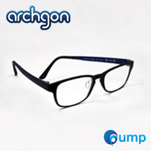 แว่นตา Archgon GL-B122 Anti Blue Light Glasses - Dark Blue