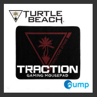 Turtle Beach Traction Mousepad - (M)