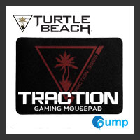 Turtle Beach Traction Mousepad - (L)