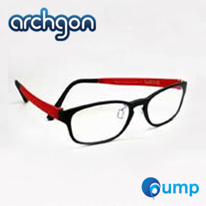 แว่นตา Archgon GL-B122-R Anti Blue Light Glasses - RED
