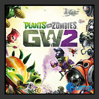 จำหน่าย-ขาย Plants vs Zombies Garden WarFare 2 : Standard Edition (Code Only)