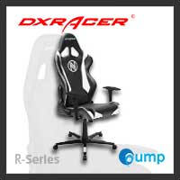จำหน่าย-ขาย DXRacer R-series (OH/RE107/NW/ENVYUS) ENVYUS Edition