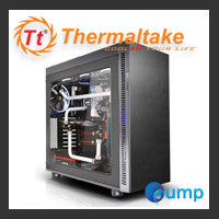 จำหน่าย-ขาย Thermaltake Chassis Suppressor F51 Window
