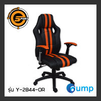 จำหน่าย-ขาย Neolution E-Sport Gaming Chair Arthur (CHR-NES-2844BO)