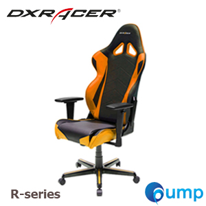 DXRacer R-series (OH/RZ0/NO)