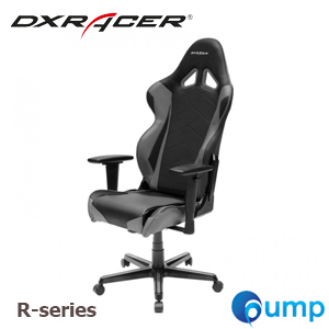 DXRacer R-series (OH/RZ0/NG)