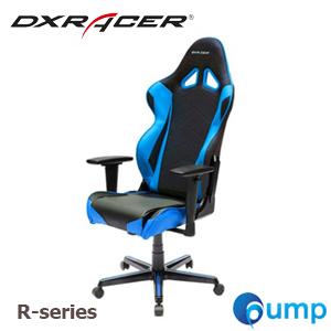 จำหน่ายและขาย DXRacer - GUMP IN TH