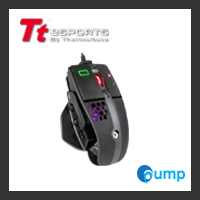 จำหน่าย-ขาย TteSPORTS Level 10M Advanced Gaming Mouse